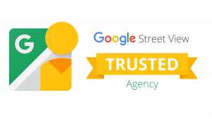 GoogleTrustedAgency