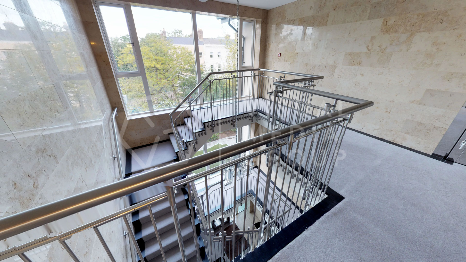Embasy Court Apartment VMG.ie