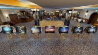 Explore-David-Gerulis-Photography-Expo-in-3D